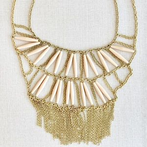 Authentic The Limited Necklace - Retails $45